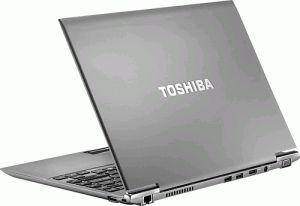 toshiba-ultrabook