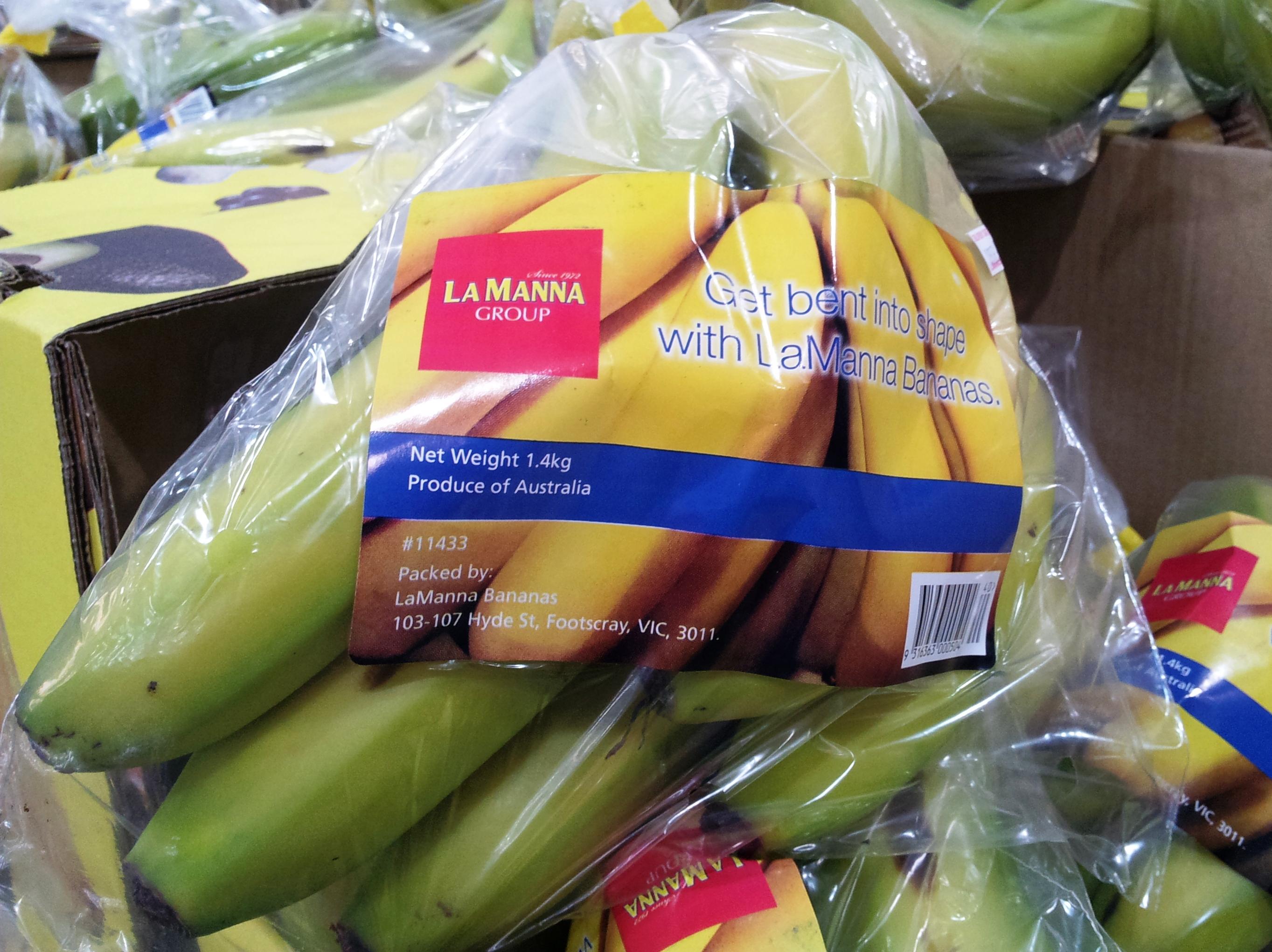 Fruit at Costco Australia | Loaded Trolley