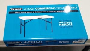 4-foot-folding-table-costco-australia-01