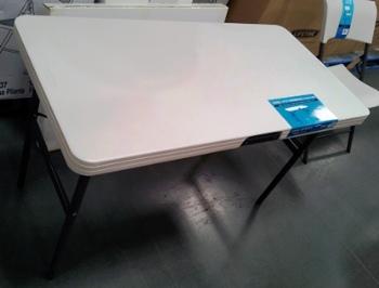 4-foot-folding-table-costco-australia-02