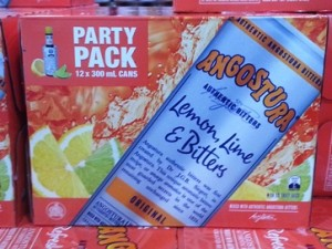 Angostura-lemon-lime-bitters-pack-costco-australia