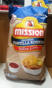 Mission-corn-chips-costco-australia