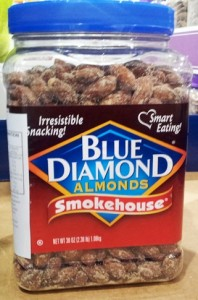blue-diamond-smokehouse-almonds-costco-australia