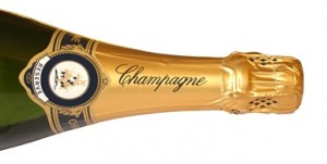 champagne-01