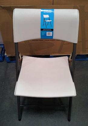 Folding Chair Costco Australia