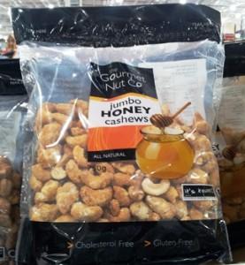 gourmet-nut-jumbo-cashews-costco-australia
