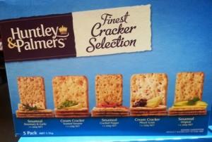 huntley-spears-crackers-costco-australia