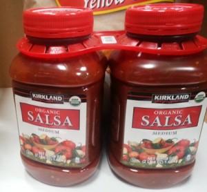 kirklands-organic-salsa-costco-australia