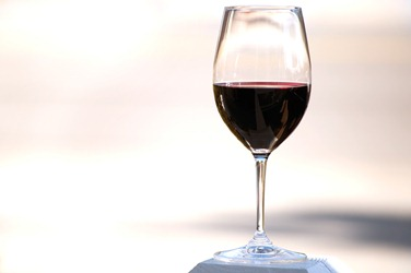 red-wine-feature-02