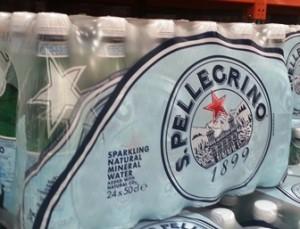 spelligrino-mineral-water-costco-australia