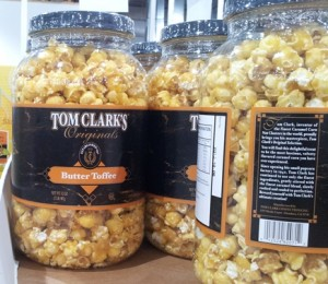 tom-clarks-butter-toffee-popcorn-costco-australia