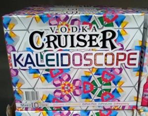 vodka-cruiser-variety-pack-01