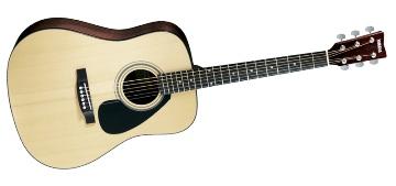 yamaha-fd01s-guitar
