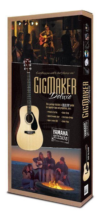 yamaha-gigmaker-deluxe-pack