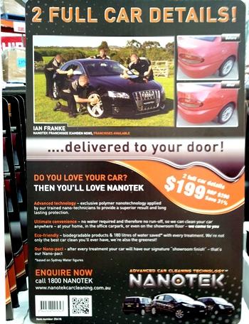 nanotek-car-detailing-voucher-costco-australia