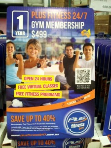plus-fitenss-24-7-membership-costco-australia-1