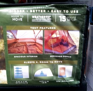 Coleman-4-person-tent-features-Costco