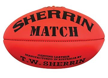 Sherrin-Match-Australian-Rules-Football-AFL