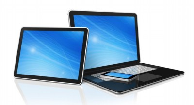 Costco Australia Laptop And Tablets