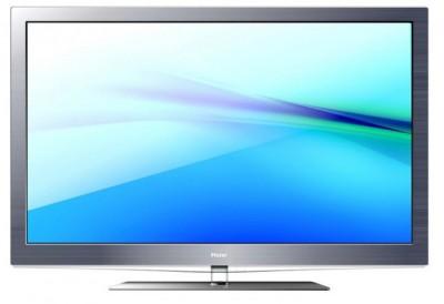 Costco TV Price List