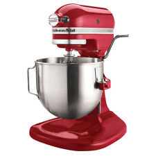 KitchenAid_KPM5_stand_mixer