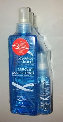 Ronor_eyeglass_cleaner_costco_australia