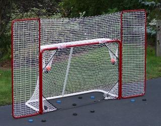 EZ-goal - small