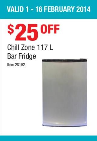 Chill-Zone-Bar-Fridge-CBF117S