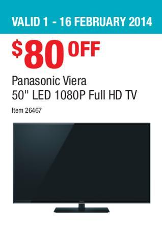 Panasonic-TH-L50EM6A-LED-LCD-TV-Coupon