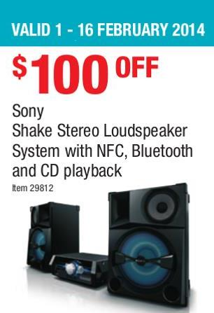 Sony-Shake-5-Speaker-System-coupon
