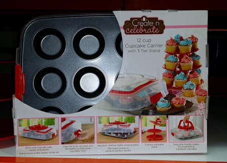 Costco_Australia_Cupcake_set