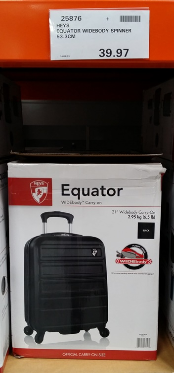 Costco_Australia_Heys_Equator_Carry_On_Luggage