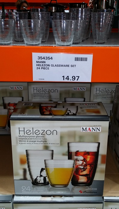 Costco_Australia_Mann_Helzon_Glassware_Set