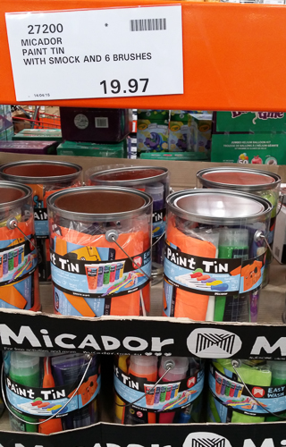 Costco_Australia_Micador_paint_tin