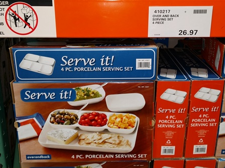 Costco_Australia_Over_And_Back_serving_set
