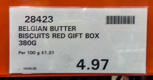 Belgian_butter_biscuits_1