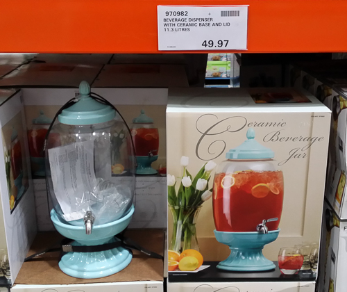 Ceramic_beverage_dispenser