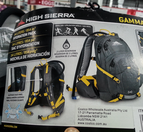 High_Sierra_Hydration_pack_2