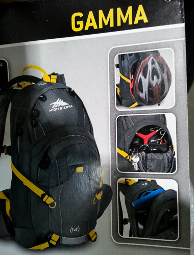 High_Sierra_Hydration_pack_3