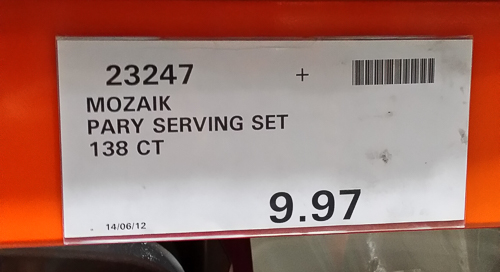 Mozaik_disposable_serving_set_1