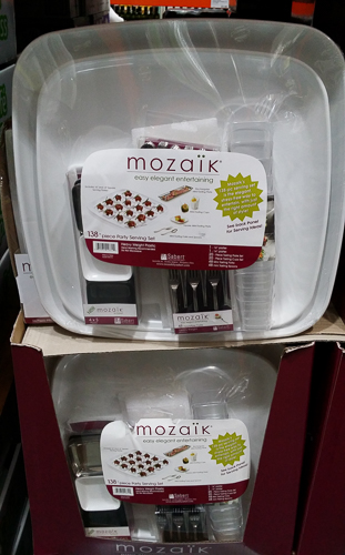 Mozaik_disposable_serving_set_2