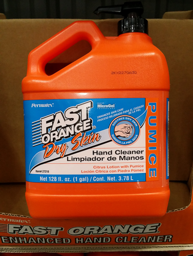 Timken_Fast_Orange_Hand_Cleaner_2