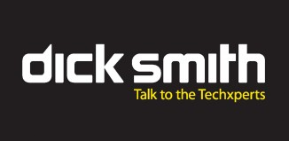 Dick Smith Catalogue