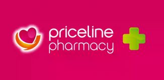 Priceline_Catalogue