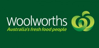 Woolworths Online Catalogue