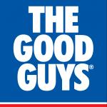 The Good Guys Catalogue