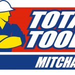 Total Tools Mitcham Logo