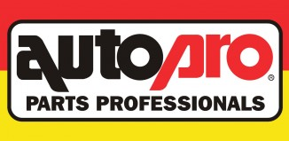 autopro catalogue 1