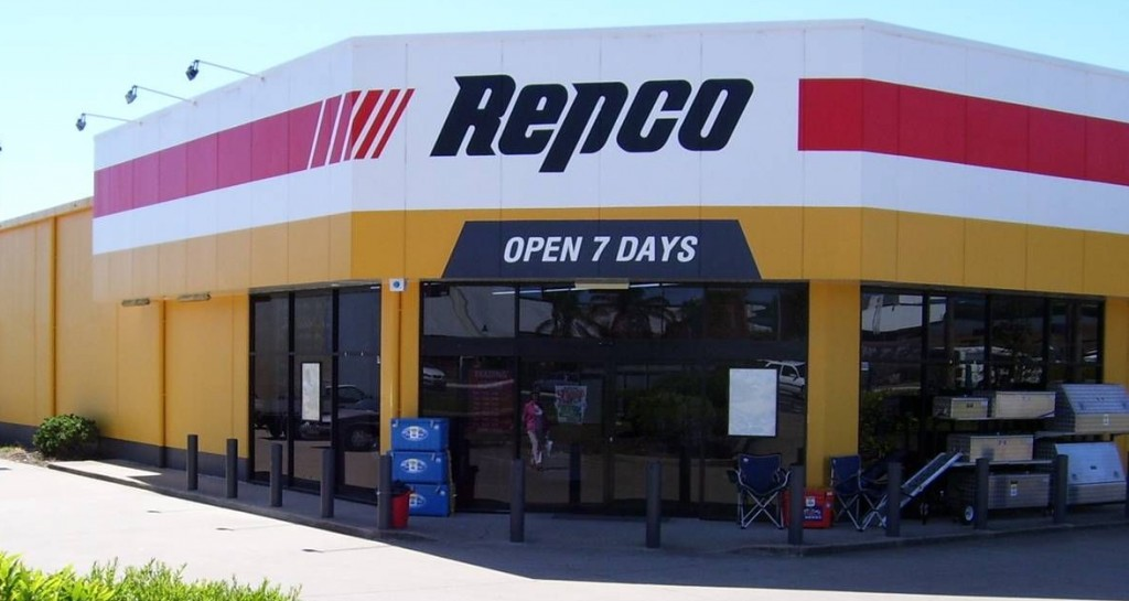 Coupons, Discounts and Specials at Repco