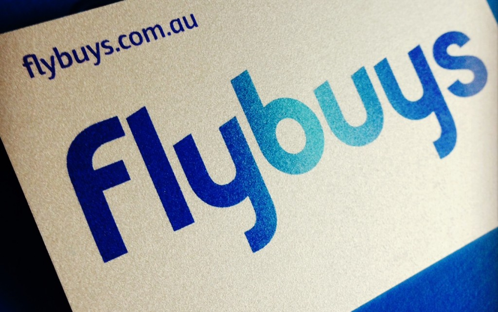 Save Even More Money At Coles By Joining Flybuys